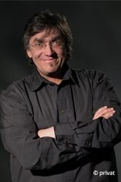 Portrait von Narten, Michael
