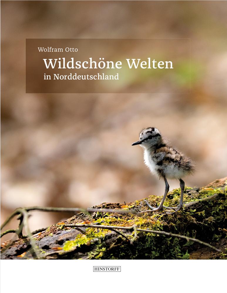 Wildschöne Welten in Norddeutschland