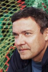 Portrait von Teschke, Holger
