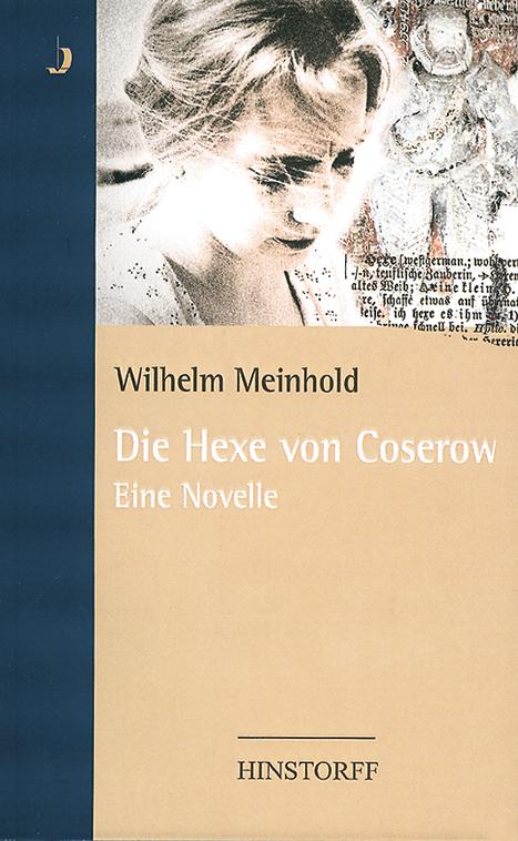 Die Hexe von Coserow