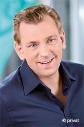 Portrait von Didjurgeit, Jan