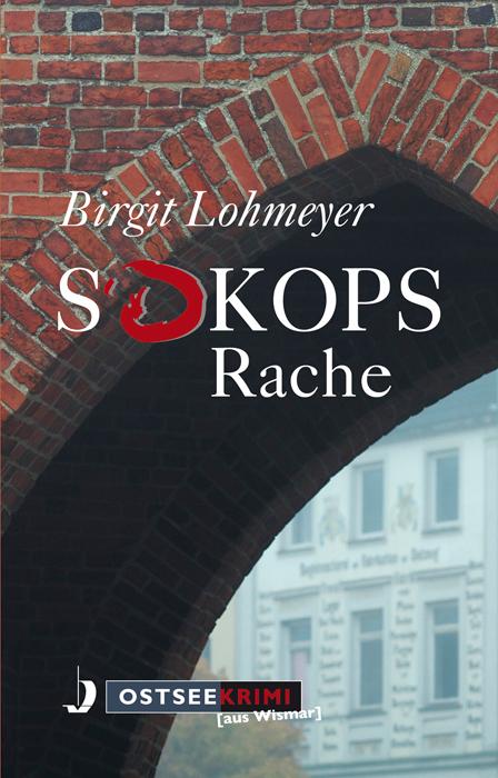 Sokops Rache