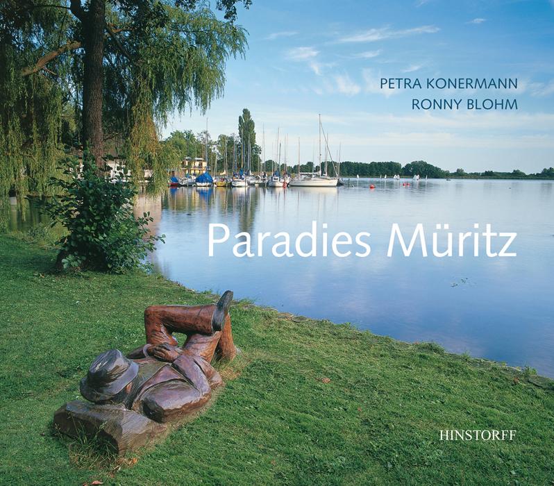 Paradies Müritz