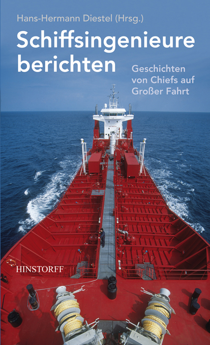 Schiffsingenieure berichten