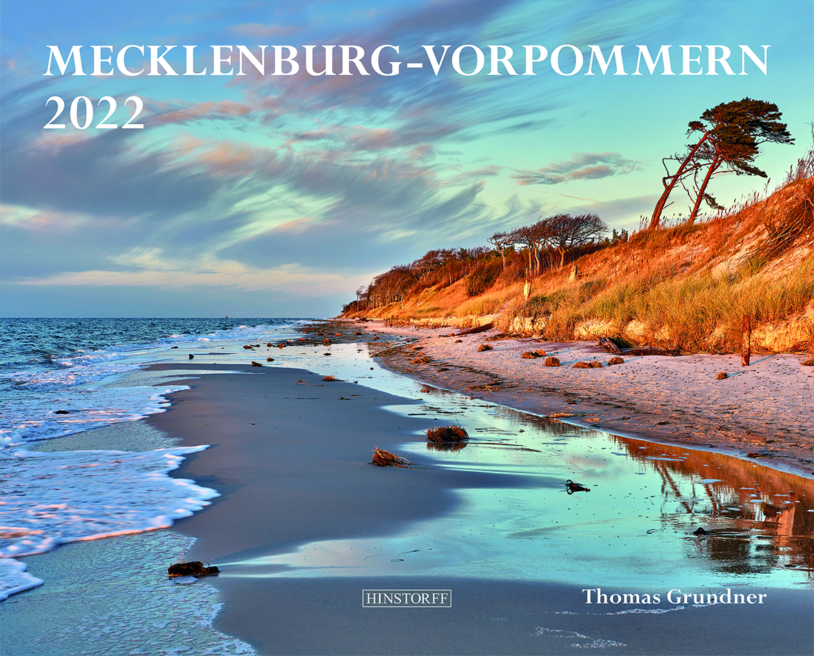 Mecklenburg-Vorpommern 2022