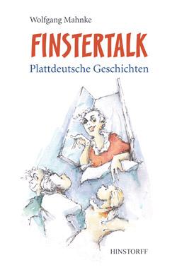 Finstertalk