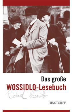 Das große Wossidlo-Lesebuch