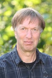 Portrait von Loeper, Ulrich