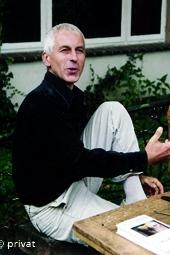 Portrait von Walther, Joachim