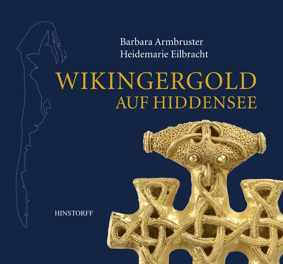 Wikingergold auf Hiddensee
