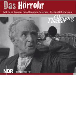 Das Hörrohr