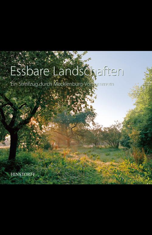 Essbare Landschaften