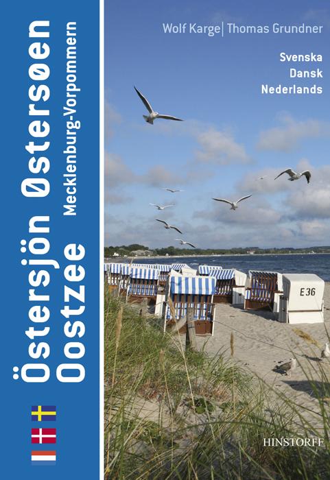 Östersjön | Østersøen | Oostzee Mecklenburg-Vorpommern