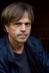 Portrait von Bartel, Karsten