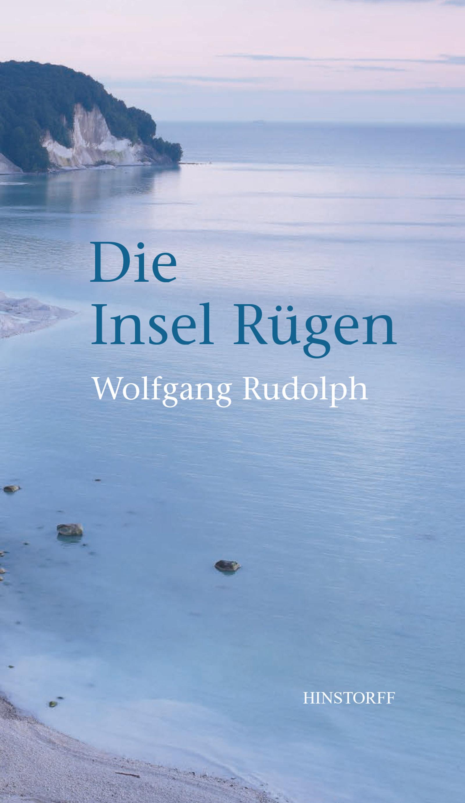 Die Insel Rügen