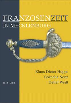 Franzosenzeit in Mecklenburg