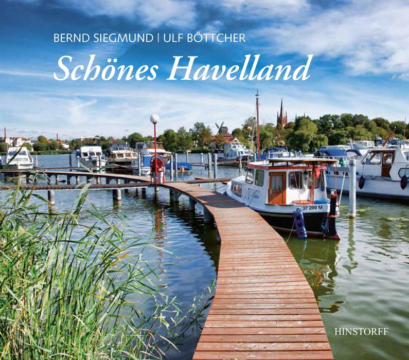 Schönes Havelland