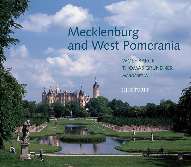 Mecklenburg and West Pomerania